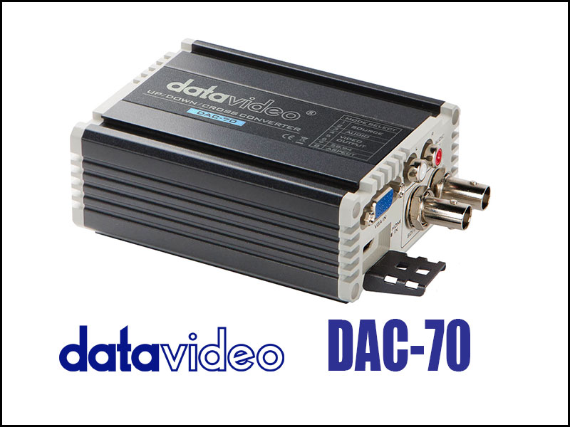DAC70