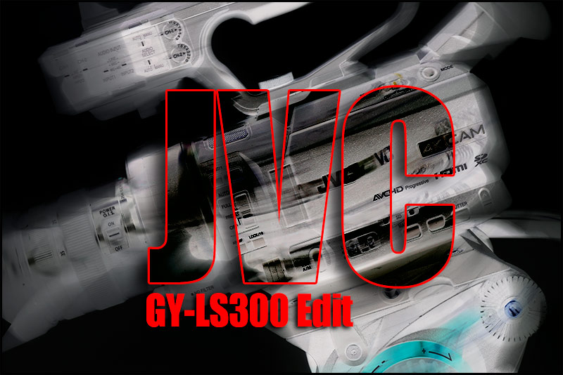 LS300-Title