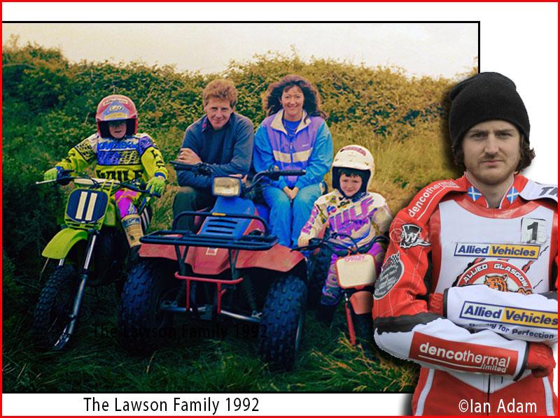 Lawsons-v2