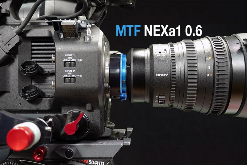 MTF-1