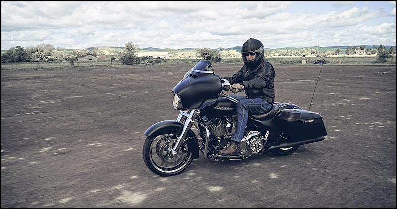 Bike-v3