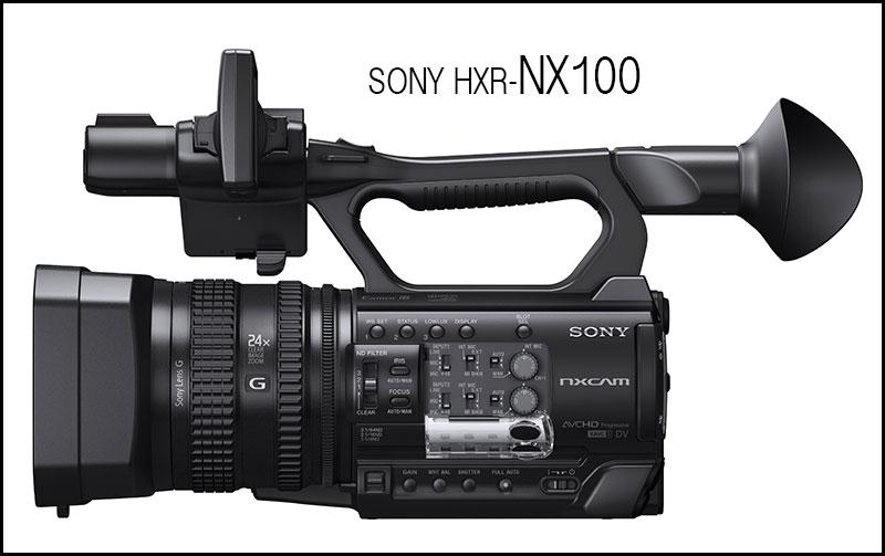 NX100-title