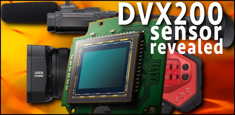 AG-DVX200-2-sensor