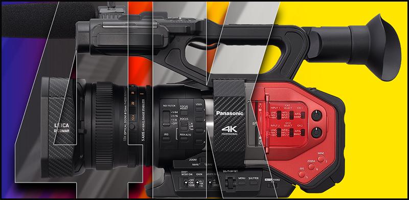 AG-DVX200_4K