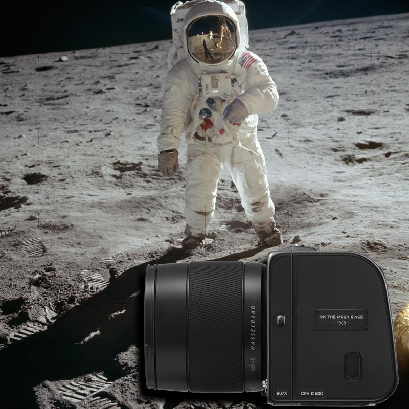 On-the-moon-title.jpg